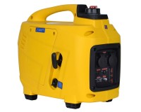 fme-digital-inverter-generator-2000-watt